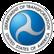 Logo-1306264925